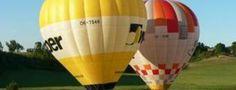 Jak my tam vlastně pojedeme? Jednoho krásného dne si chtěli Zlatokopky vyjet na výlet, jenže....najednou zjistily, že nemají, jak nebo lépe řečeno, čím jet. Takže si sedly večer k ohni, opékaly prasátko a přitom diskutovaly, jakým prostředkem by bylo nejlépe jet. Padaly návrhy jako balón, letadlo (jenže některé se bojí létat), auta, autobusy (pro některé dost fádní ...