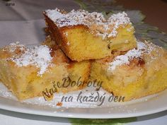 French Toast, Dairy, Cheese, Breakfast, Food, Morning Coffee, Meal, Essen, Hoods