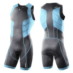 My Triathlon - 2XU 2014 Men's Perform Trisuit MT2816d - Black, Black / Neon red, Charcoal / Light Blue, Charcoal Yellow., £94.50 (http://www.mytriathlon.co.uk/2xu-2014-mens-perform-trisuit-mt2816d-black-black-neon-red-charcoal-light-blue-charcoal-yellow/)