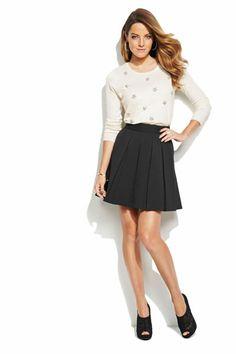 1a93da4ecc4ff 25 Gorgeous Polyvore Outfits For Fall-Winter Season - Fashion Diva Design  Kohls Outfits