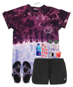Designer Clothes, Shoes & Bags for Women Cute Middle School Outfits, Cute Lazy Outfits, Casual School Outfits, Teenage Girl Outfits, Teen Fashion Outfits, Sporty Outfits, Teenager Outfits, Swag Outfits, Athletic Outfits