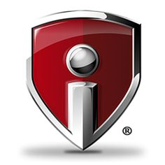 Follow the Identity Guard Google+ page.