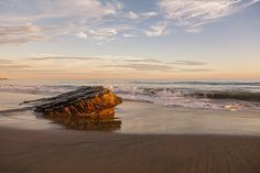 Crystal Cove by LncNuvue on 500px