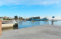juan-lacaze-1 Uruguay Tourism, Tour Guide, Tours, World, Beach, Water, Outdoor Decor, Travelling, Google
