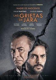 Official Ver Las Grietas De Jara Pelicula Completa Online Hd 2018 Películas Completas Peliculas Cine