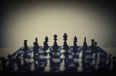 APROBADO EN AJEDREZ            Comparto con vosotros la siguiente comprensión de lectura relacionada con el tema del ajedrez como deporte y...