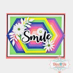 Dies R Us: Smile