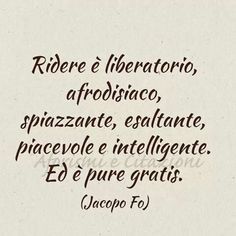 Stephen Covey, Italian Phrases, Life Motivation, What Is Love, True Words, Book Lovers, Sentences, Decir No, Me Quotes