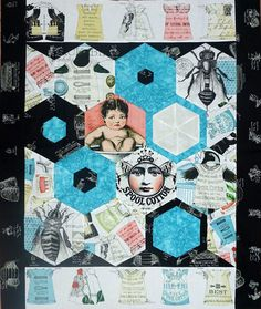 Quilting Kits — Annie's Quilting Den - Quilt Store