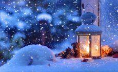 Christmas Snow Wallpapers 1080p For Desktop Wallpaper 3840 x 2160 px 2.43 MB disney snowman christmas tree