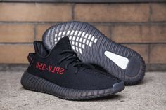 4e1c0073e 14 Best Adidas Yeezy Boost 350 images