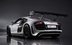 Get awesome Supercars HD images in each new Chrome tab!