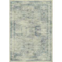 https://www.wayfair.com/Darby-Home-Co®-Cyrus-Green-Blue-Area-Rug-DRBC5003.html