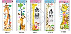 http://www.aliexpress.com/popular/kids-growth-ruler.html