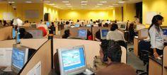ICT-in-Mauritius
