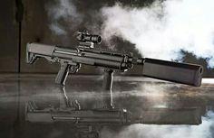 Shotgun silencer from SilencerCo - Page 4 - KTOG - Kel Tec Owners Group Forum