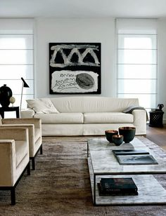 526 best living rooms images dining room design living dining rh pinterest com
