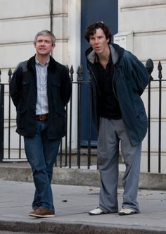 I am soooo attracted to Shezza it's not even funny
