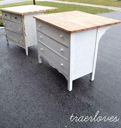 67 great diy kitchen island images kitchen islands carpentry rh pinterest com