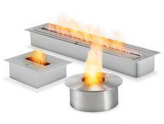 Ecosmartfire Bio Ethanol Burners