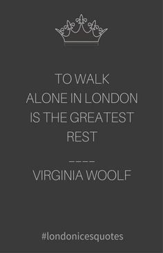 New quotes travel london 27 ideas London Hotel, London Map, London Travel, Walks In London, Day Trips From London, New Travel, Spain Travel, Travel Europe, New Quotes