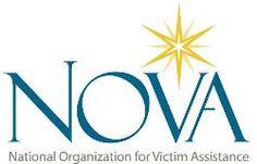 National Organization for Victim Assistance  www.trynova.org