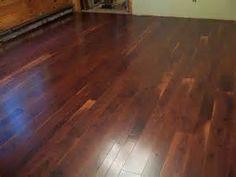 Hardwood Flooring - Bing Images