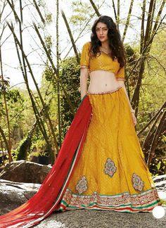 Lehenga Ethnic wear Pakistani Traditional Indian Bridal Wedding Choli Bollywood…