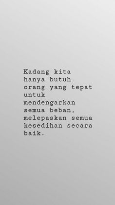 Yeah Book Quotes, Quotes From Novels, Me Quotes, Quotes Galau, Muslim Quotes, Islamic Quotes, Motivational Quotes, Inspirational Quotes, Simple Quotes