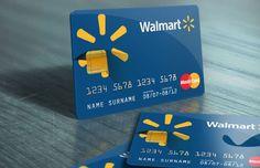 walmart credit card signature joke