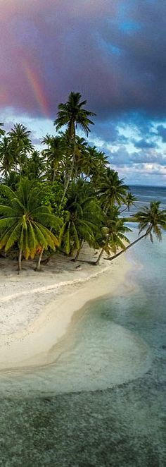 Tahiti | French Polynesia