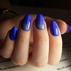love Nail Art? Check out our store bestnailstuff.com  #nails #nailart #nailartwow #manicure #nailarts