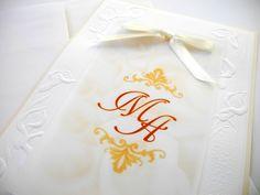 свадебные приглашения, свадебные пригласительные, свадебные открытки, приглашения на свадьбу, пригласительные на свадьбу