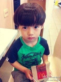 little luhan   Tumblr