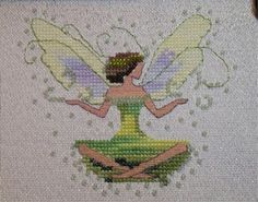 Embroidery Central