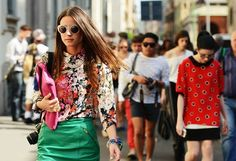 Fashion Street Style Fashion Jewelry Collection (7)