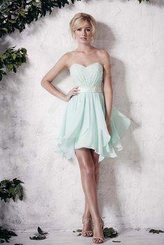 Bridesmaids Dresses - Jacqueline Pretty Maids - Simply Beautiful Bridal