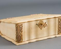 Box Treasure Boxes, Casket, Tortoise Shell, Hope Chest, Civilization, Storage Chest, Cabinets, Decorative Boxes, Museum