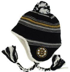 e7a10c5a8a6eb 62 Best Sports   Outdoors - Caps   Hats images