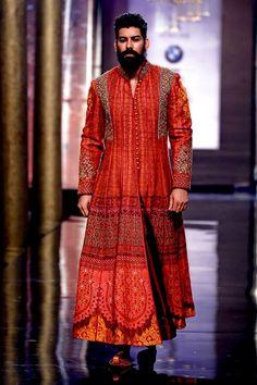 declaring amarprem for the alluring, elegant and timeless anarkali Wedding Dresses Men Indian, Wedding Dress Men, Indian Wedding Wear, Indian Dresses, Indian Outfits, Western Outfits, Wedding Outfits, India Wedding, Wedding Attire