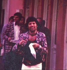 Freddie in a hurry. My True Love, My Love, We Will Rock You, British Rock, Queen Freddie Mercury, Queen Band, John Deacon, Killer Queen, Save The Queen