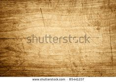 Old Wooden Board Background Stock Photo (Edit Now) 85441237 Woodworking Vise, Woodworking Projects Plans, En Stock, Backgrounds Free, Wood Background, Free Photos, Wood Grain, Photo Editing, Royalty Free Stock Photos