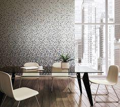 Onix Mosaic | Shading Blends Hamburg
