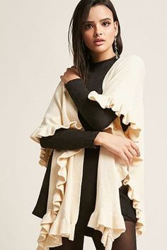 Forever 21 is the authority on fashion & the go-to retailer for the latest trends, styles & the hottest deals. Shop dresses, tops, tees, leggings & more! Shop Forever, Forever 21, F21, Black Cream, Latest Trends, Kimono Top, Best Deals, Tees, Shopping