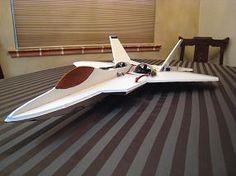 Mini G DLG HLG hand launch glider 2 Ch 600mm balsa wood plane | aero | Pinterest | Minis, Hands ...