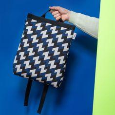 Shop - Kladi Hero, Backpacks, Blue, Shopping, Backpack, Backpacker, Backpacking