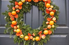 Save money and get crafty this holiday season with these fun and festive DIY holiday decor ideas. From beautiful holiday wreaths and Christmas centerpieces to ideas for sprucing up your mantle, decorate your home in style this holiday season with these crafty ideas.