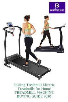 If you are on the way to achieving your target weight, nothing is more convenient and comfortable than a treadmill. So, having a treadmill at home will let you spare some time from your hectic day-long activities. #Folding #Treadmill #Electric #Treadmills #for #Home #TREADMILL #MACHINE #BUYING #GUIDE #2020 Treadmill Machine, Home Treadmill, Electric Treadmill, Folding Treadmill, Good Treadmills, Burn Calories, No Equipment Workout, At Home Workouts, Target