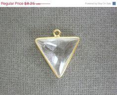 10  de réduction mères jour vente cristal par jewelersparadise, $7.43
