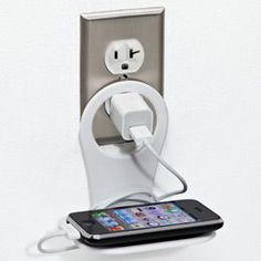bobino® Folding Phone Holder from The Container Store. Saved to College. Shop more products from The Container Store on Wanelo. Smartphone Holder, Cell Phone Holder, Container Store, Phone Charger, Phone Stand, Charger Holder, Apartment Needs, Apartment Hacks, Ideas